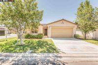 Home for sale: 506 Coronado Way, Rio Vista, CA 94571