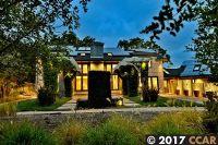 Home for sale: 735 Silver Crest Ct., Lafayette, CA 94549
