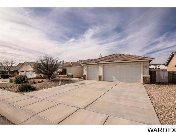 3959 Walleck Ranch Dr., Kingman, AZ 86409 Photo 2
