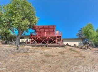479 Castlehill Dr., Walnut, CA 91789 Photo 4