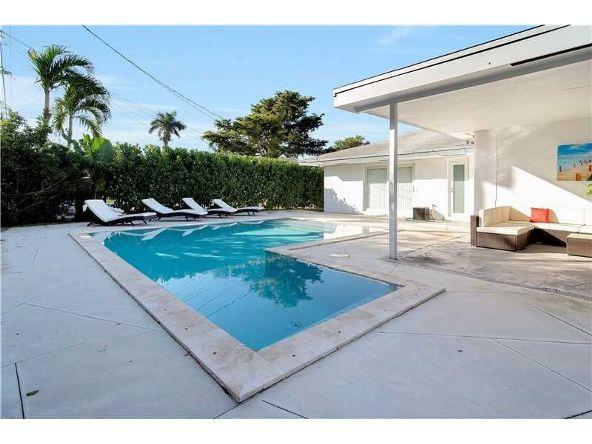 20001 N.E. 20th Ct., Miami, FL 33179 Photo 26