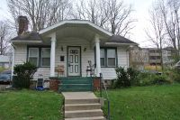 Home for sale: 112 E. 12th St., Bloomington, IN 47408