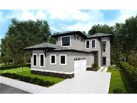 Home for sale: 1741 Hour Glass Dr., Orlando, FL 32806