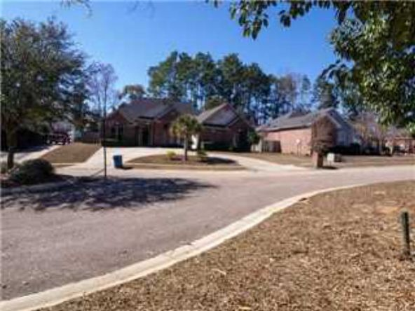 2335 Abbington Dr., Mobile, AL 36695 Photo 4