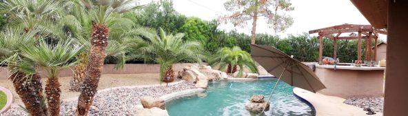7540 E. Cannon Dr., Scottsdale, AZ 85258 Photo 33