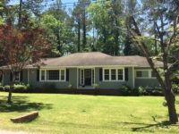 Home for sale: 304 E. Wallace St., Sylvester, GA 31791