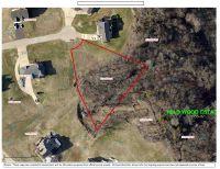 Home for sale: Lot 59 Wild Wood Estates, Peosta, IA 52068