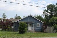 Home for sale: 900 Grand Avenue, Carterville, IL 62918