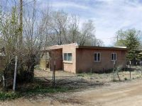 Home for sale: 1602 Paseo del Pueblo Sur, Taos, NM 87571