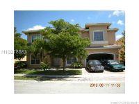 Home for sale: 17709 Southwest 54 St., Miramar, FL 33029