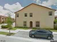 Home for sale: 103rd, Doral, FL 33172