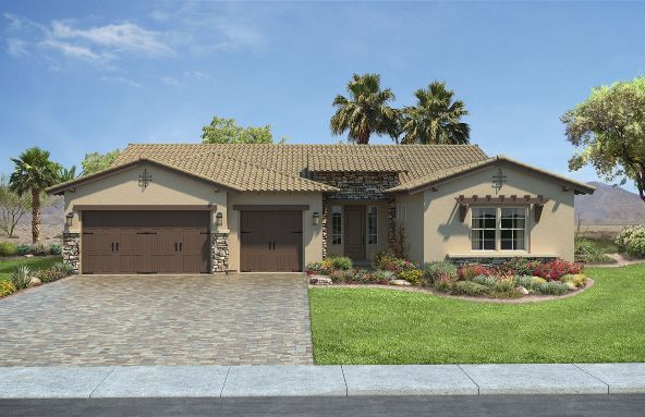 7624 E Kramer Street, Mesa, AZ 85207 Photo 23