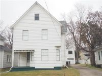 Home for sale: 318 Elm St., Franklin, OH 45005