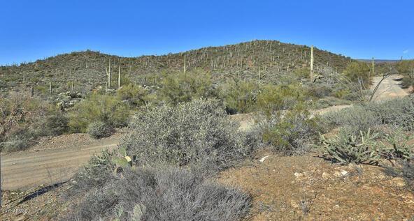 45 N. Cottonwood Canyon Rd., Cave Creek, AZ 85331 Photo 5