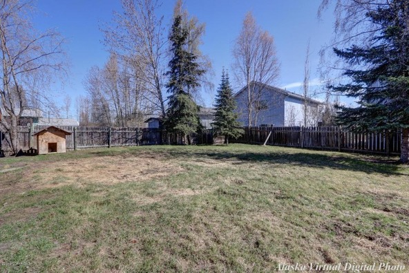 6711 Tiffany Terrace, Anchorage, AK 99507 Photo 20