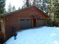 Home for sale: 118 Peninsula Dr., Lake Almanor, CA 96137