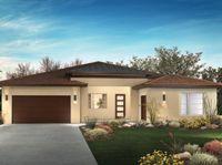 Home for sale: 27980 North Trilogy Boulevard, Peoria, AZ 85383