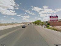 Home for sale: S. Decatur Blvd., Las Vegas, NV 89139