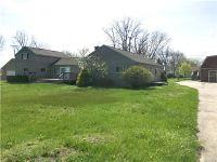 Home for sale: 11720 Haggerty Rd., Belleville, MI 48111