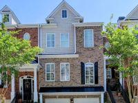 Home for sale: 1657 Woodwalk Stream, Atlanta, GA 30339