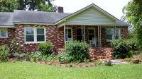 Home for sale: 7263 Lodgetown Rd., Pelham, GA 31779