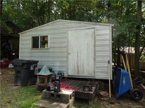 633 Lost Creek Trail, Alexander City, AL 35010 Photo 28