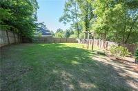 Home for sale: 212 Asheton Ln., Auburn, AL 36830