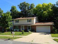 Home for sale: 749 W. Wonderview, Dunlap, IL 61525