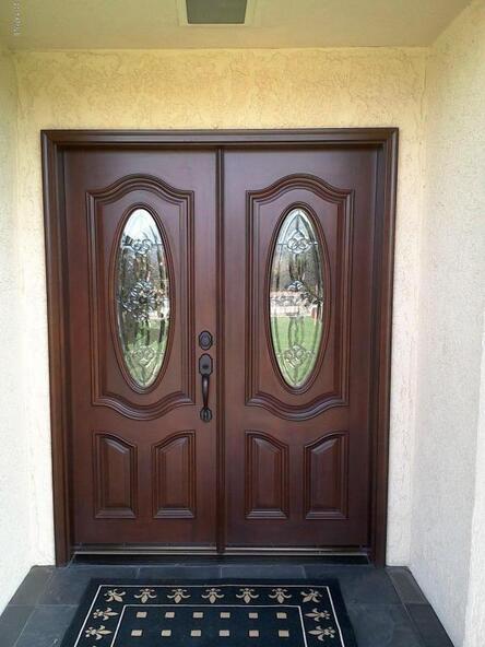 5239 W. Cinnabar Avenue, Glendale, AZ 85302 Photo 8