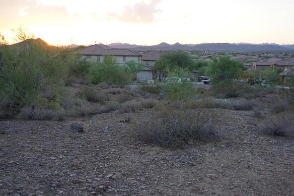 26820 N. 89th Dr., Peoria, AZ 85383 Photo 31