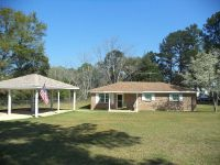 Home for sale: 69 Rainbow Rd., Ashford, AL 36312