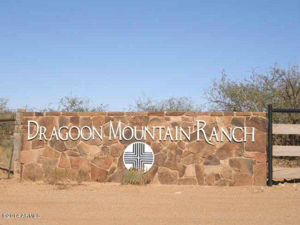 94 N. Tortoise Trail N, Saint David, AZ 85630 Photo 22