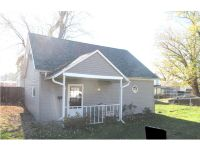 Home for sale: 512 North Uhrich Rear St., Uhrichsville, OH 44683
