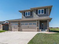 Home for sale: 7504 Kenton Ln., Sioux Falls, SD 57108