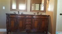 Home for sale: 2323 Freestone Ridge Cove, Hoover, AL 35226