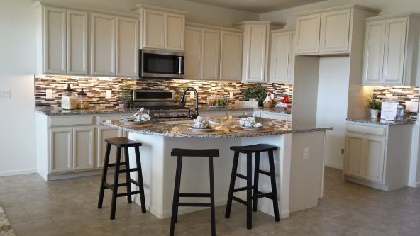 7300 W Cactus Flower Pass, Marana, AZ 85658 Photo 7