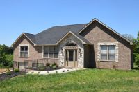 Home for sale: 162 Morning Woods Cove, Somerset, KY 42503