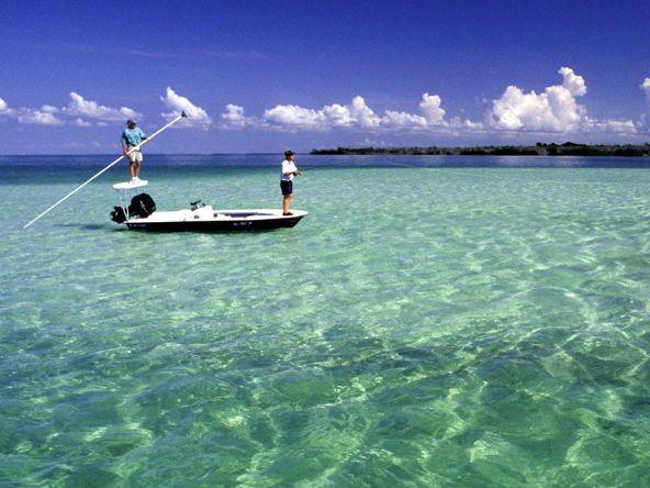 Key Largo, FL 33037 Photo 32