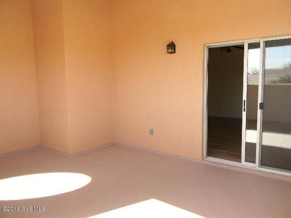 150 E. Duval, Green Valley, AZ 85614 Photo 27