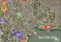 Home for sale: 0 80 Ac 71st Avenue Avenue, Mecca, CA 92254