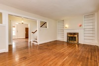 Home for sale: 4412 Roland Avenue, Baltimore, MD 21210