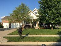 Home for sale: 1793 Ballyganner Dirve, Avon, IN 46123