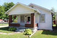 Home for sale: 3417 Park, Terre Haute, IN 47805