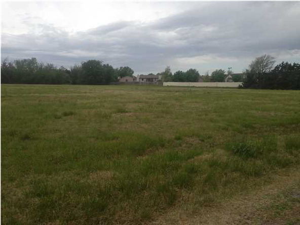 1705 S. Webb Rd., Wichita, KS 67207 Photo 4