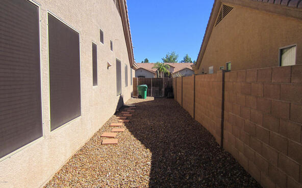 9724 E. Natal Avenue, Mesa, AZ 85209 Photo 40