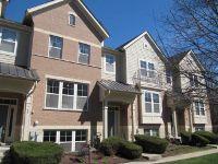Home for sale: 948 Indigo Ct., Hanover Park, IL 60133