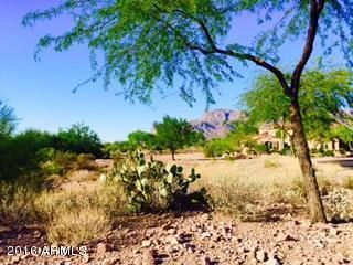 7274 E. Wilderness Trail E, Gold Canyon, AZ 85118 Photo 5