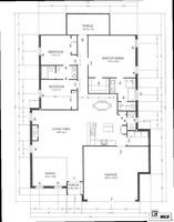 Home for sale: 503 Fleur de Lis Dr., Sterlington, LA 71280