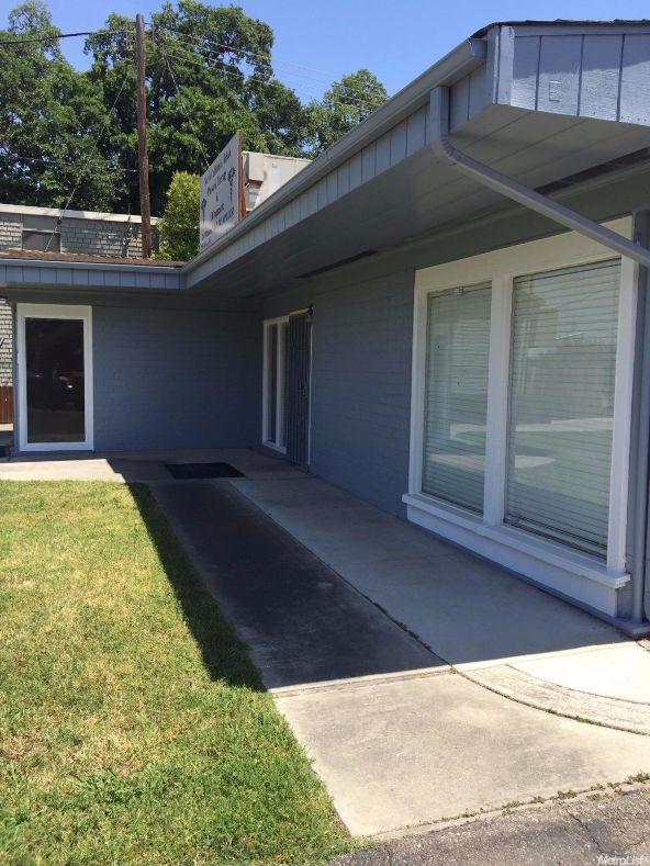 1052 Rivara Rd., Stockton, CA 95207 Photo 23