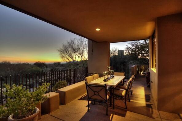 10639 E. Fernwood Ln., Scottsdale, AZ 85262 Photo 25